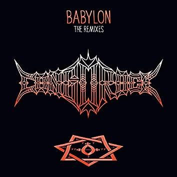 Babylon Remixes