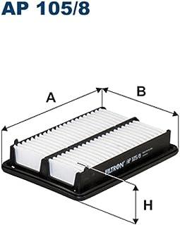 FILTRON AP 105/8 luchtfilterfilter, luchtfilter