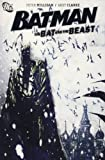Bat and the Beast