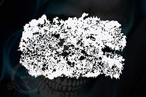 SK-Brush -  Grunge Effekt Nr. 3