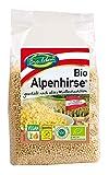 Bio-leben Cereali e muesli