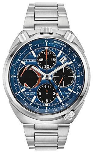 Citizen Watch AV0070-57L