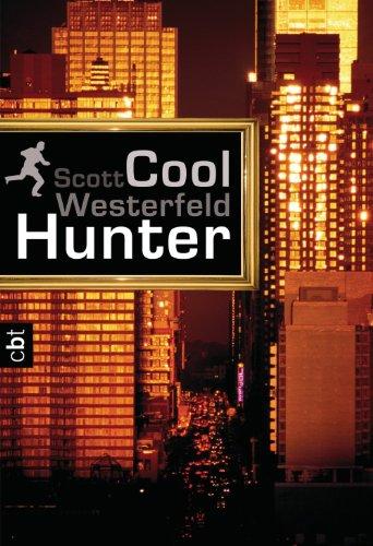 Cool Hunter