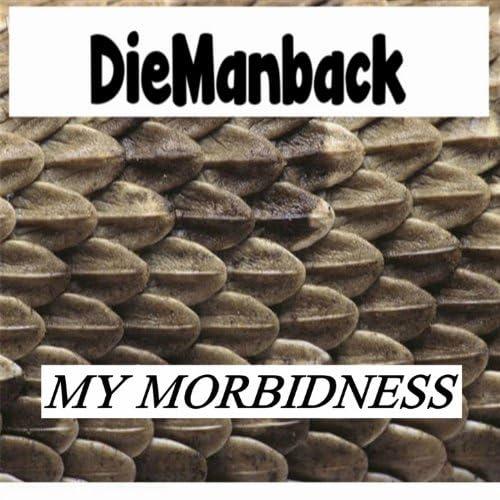 DieManback