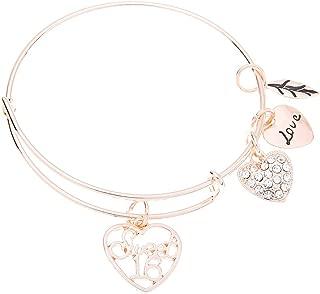 Sweet 16 Bracelet- Sweet 16 Jewelry - Sweet Sixteen Gift- Sweet Sixteen Birthday Gift for Girls
