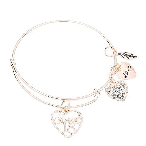 Sweet 16 Gift Ideas Amazon Com