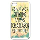 Quotes For Samsung Galaxy Note 4 Custom Cell Phone Case Cover B4B4B6231315