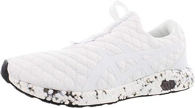 ASICS Men's HyperGEL-KENZEN Running Shoes