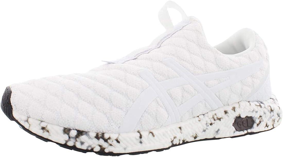 ASICS 18%OFF Men's HyperGEL-KENZEN 高級品 Shoes Running