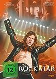 Rock Star [Alemania] [DVD]