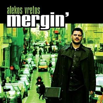 MERGIN'
