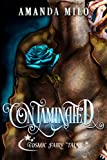 Contaminated: Cosmic Fairy Tales