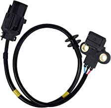39310-39800 Crankshaft Position Sensor for 2003-2006 Kia Sorrento 3.5L 3931039800