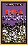 Diva: Whatever Happened to Martha Külföldi