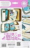Tonic Studios My Memory Book Essentials Die-Remember When