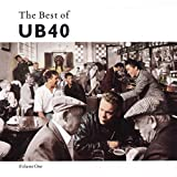 The Best of UB40, Volume One von UB40