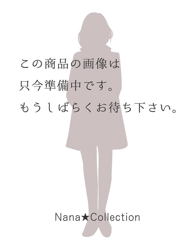 [Nana_Collection(ナナコレクション)] 春 可愛い キラキラ 星型 前ボタン 薄手 長袖 ニット カーディガン 上着 防寒 子供 キッズ 女の子 グレー 120cm