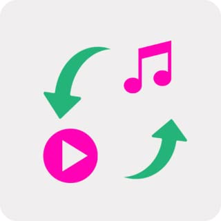 Video to Audio Converter - Video to MP3 Converter
