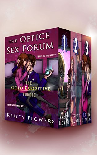 Forum sex Sexuality Forum