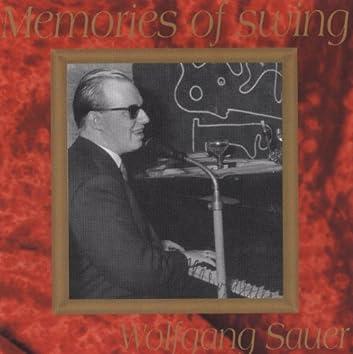 Memories Of Swing