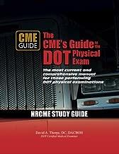 NRCME Study Guide (Volume 4)
