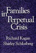 Best families in perpetual crisis Reviews