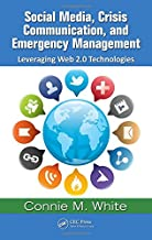 Best social media crisis communication and emergency management Reviews