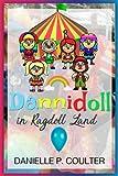 Dannidoll In Ragdoll Land