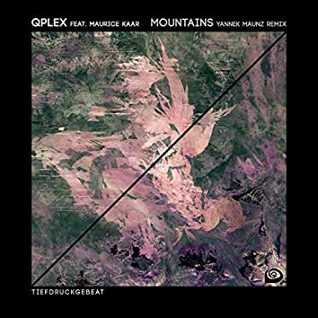 Mountains (Yannek Maunz Remix)