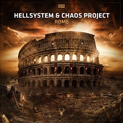 Hellsystem & Chaos Project