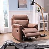 Recliner Sofa Chair 300lb...