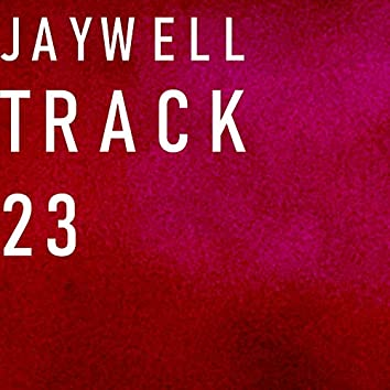 Track 23