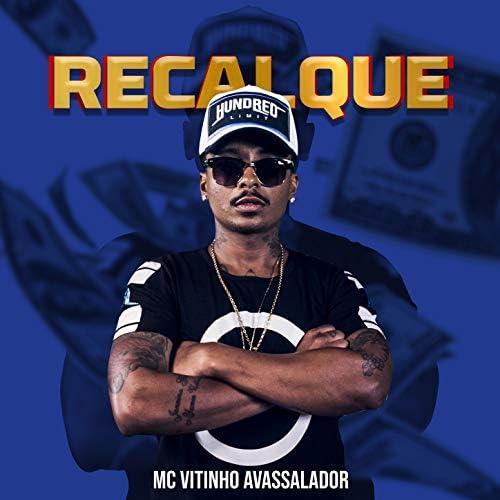 MC Vitinho Avassalador