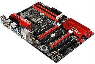 ASRock FATAL1TY H97 Performance -LGA1150 Intel H97 Chipset DDR3/ Quad CrossFireX/ SATA3&USB3.0/ A&GbE/ATX Motherboard