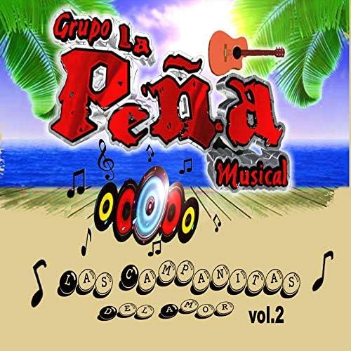 Grupo La Peña Musical