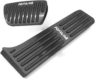 /10/mm XL Perform Tool 300102/Xltech/ /Chiave a brugola Quadrata 8/