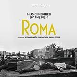 Music Inspired By The Film Roma (Vinyl)