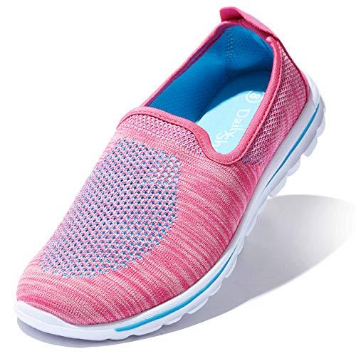 Mochilas De Carrito Para Niña marca DailyShoes