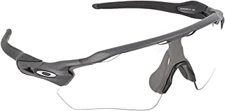 Men's OO9208 Radar EV Path Shield Sunglasses