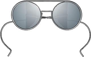 1a7bc160e4 Sunglasses DITA FOR BORIS BIDJAN SABERI Size 49MM