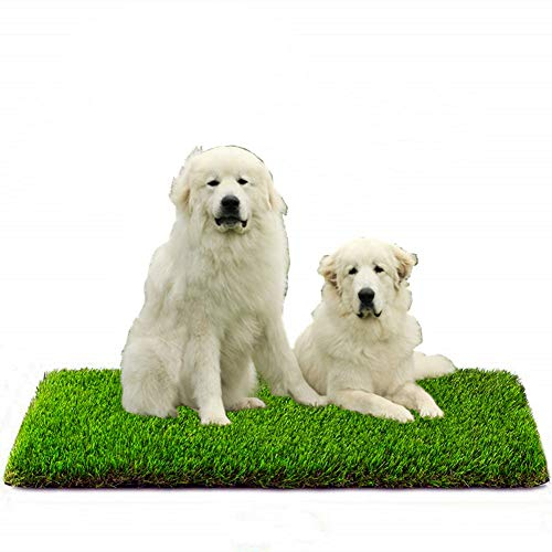 MTBRO Artificial Grass