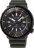 Seiko Prospex Solar Diver horloge SNE543P1