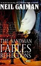 Sandman, The: Fables & Reflections - Book VI (Sandman Collected Library) by Neil Gaiman(January 4, 1994) Paperback