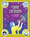 La gran explosión. Colección Científicamente