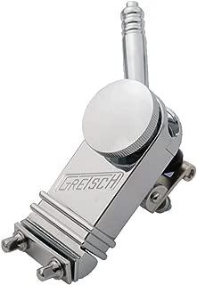 Gretsch Micro Sensitive Snare Throw-Off