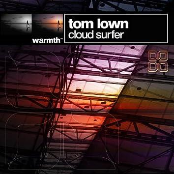 Cloud Surfer EP