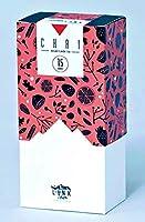 【linktea】マサラチャイ ティーバッグ15包×1袋 計15包 リニューアル