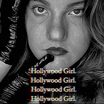 Hollywood Girl