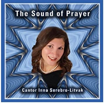 The Sound of Prayer