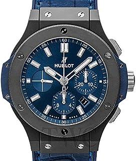 ウブロ メンズ腕時計 ビッグ・バン 301.CI.7170.LR